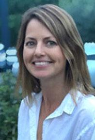 Jessica Mecklenburg