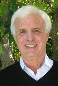 Lawrence H. Levy