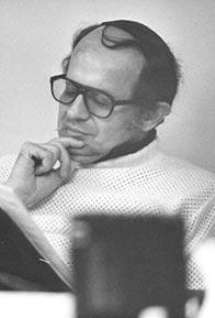 Shimon Wincelberg