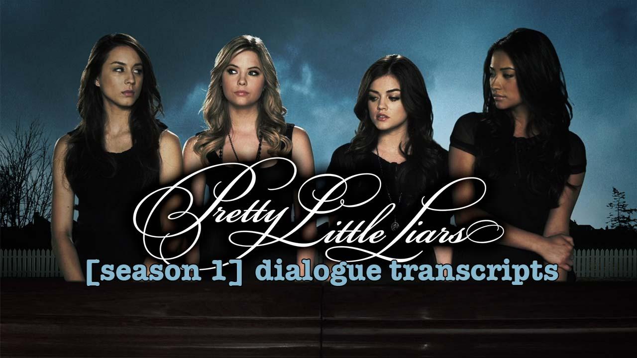Pretty-Little-Liars-transcripts-SEASON-1-tt-1280x720