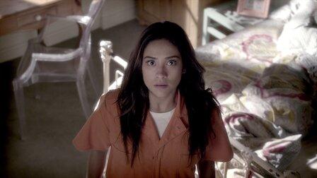 "Pretty Little Liars   Dialogue Transcript   S5:E25 - ""Welcome to the Dollhouse"""