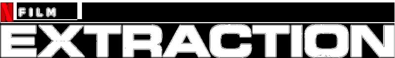 Extraction-logo-800x118-2