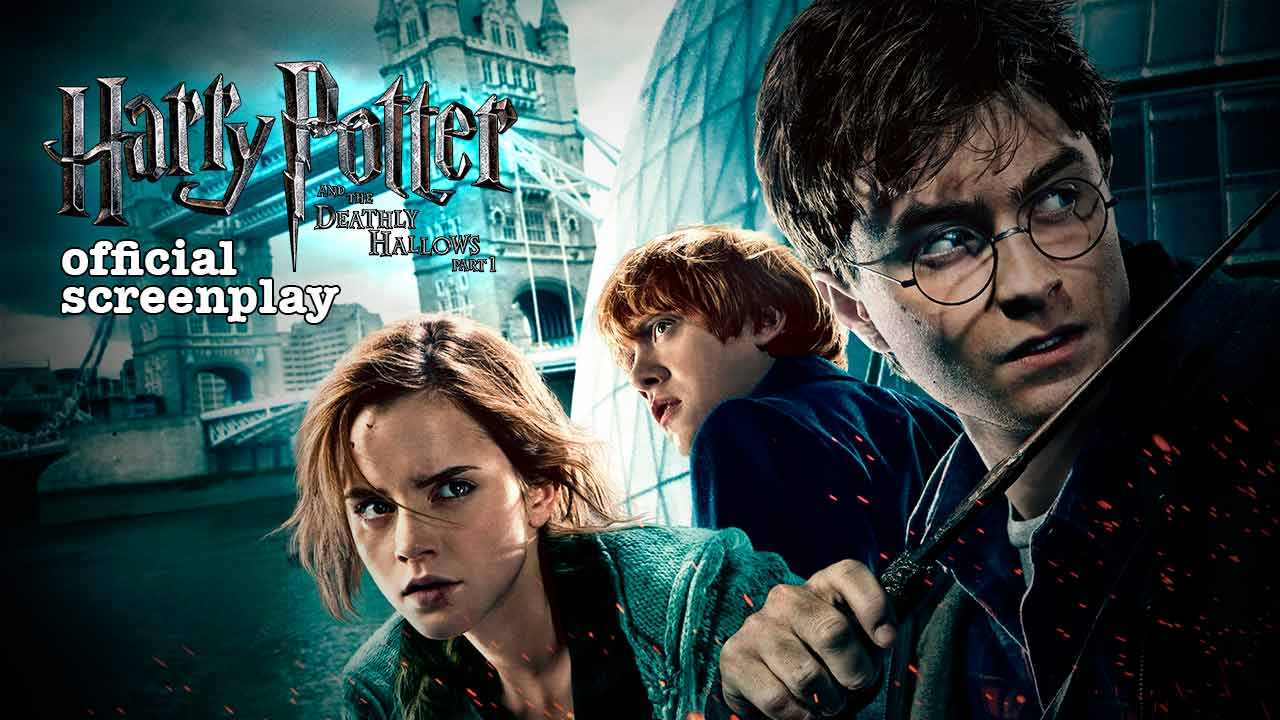 Harry-Potter-7-1-2010-screenplay-script-tt-1280x720