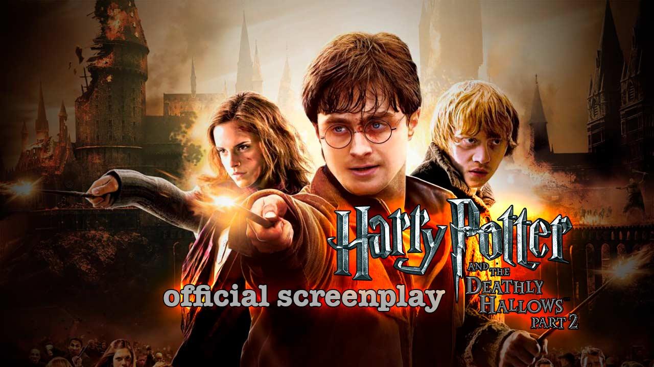 Harry-Potter-7-2-screenplay-script-tt-1280x720