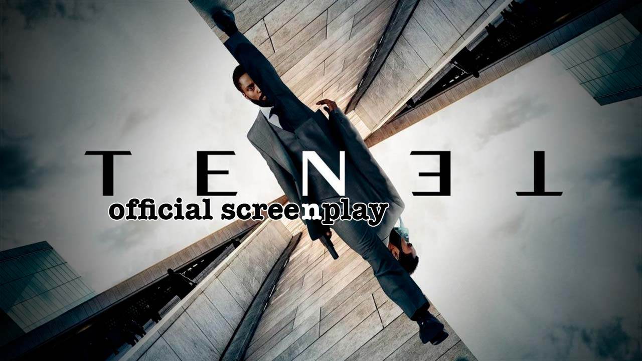 Tenet-2020-screenplay-script-tt-1280x720