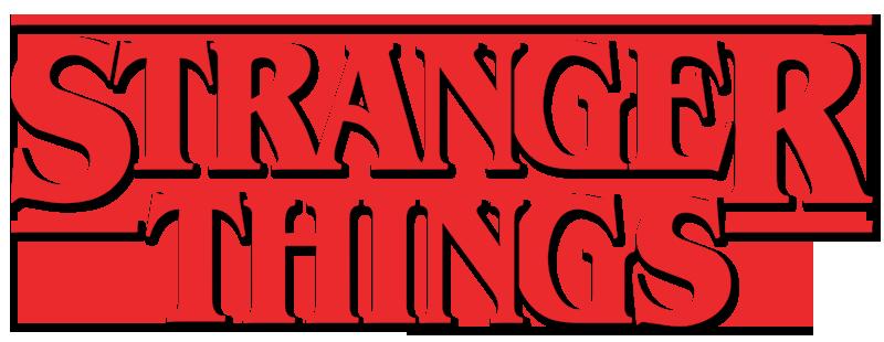 stranger-things-tt4574334-800x310