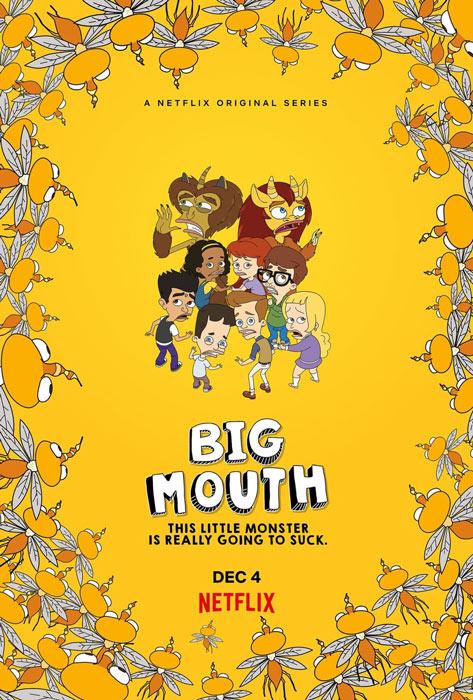 Big-Mouth-s4-US-key-art-700x473