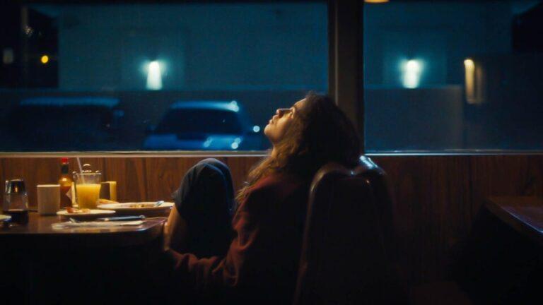 Euphoria – 'Trouble Don't Last Always' (2020) • Teleplay