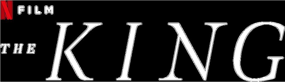 The-King-screenplay-logo-ret