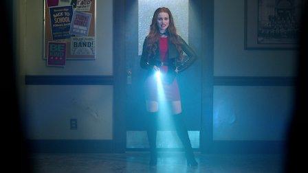 "Riverdale   Dialogue Transcript   S1:E3 - ""Chapter Three: Body Double"""