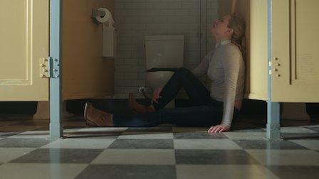 "Riverdale | Dialogue Transcript | S2:E13 - ""Chapter Twenty-Six: The Tell-Tale Heart"""