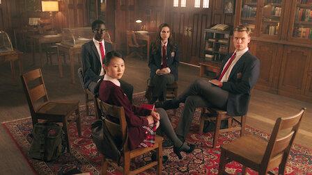"Riverdale | Dialogue Transcript | S4:E16 - ""Chapter Seventy-Three: The Locked Room"""