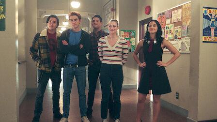 "Riverdale | Dialogue Transcript | S4:E19 - ""Chapter Seventy-Six: Killing Mr. Honey"""