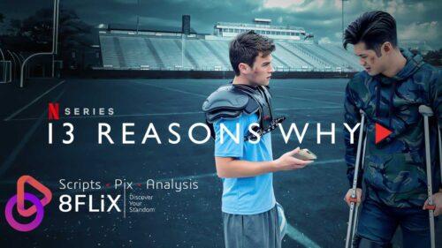 13-reasons-why-scripts-pix-analysis-8FLiX-tt-card-1200x675