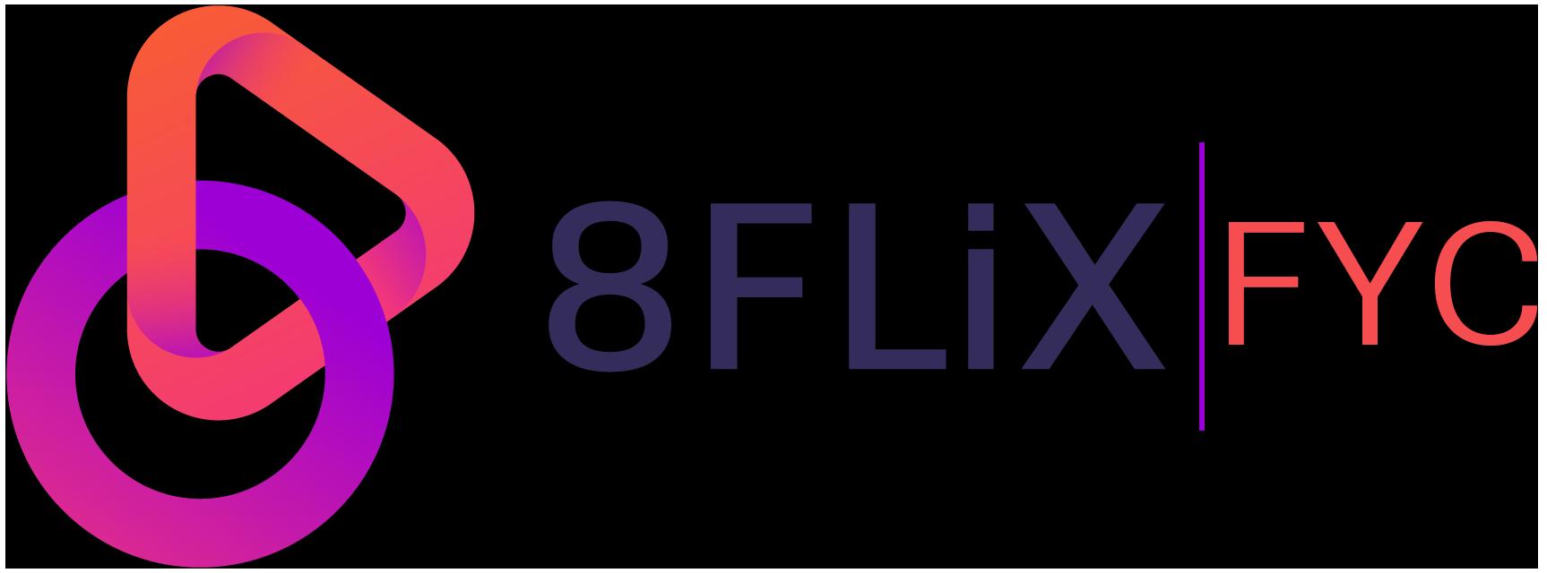 8FLiX
