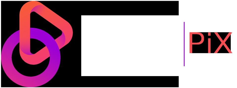 8FLiX_PiX-960