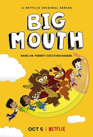 Big-Mouth-s2-US-key-art-444x300