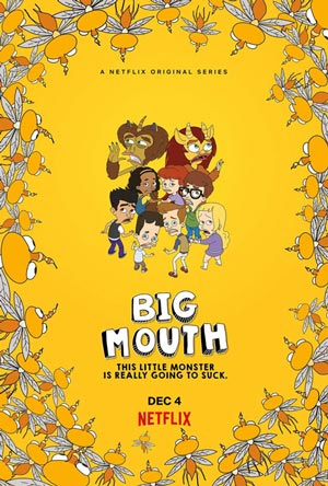 Big-Mouth-s4-US-key-art-444x300