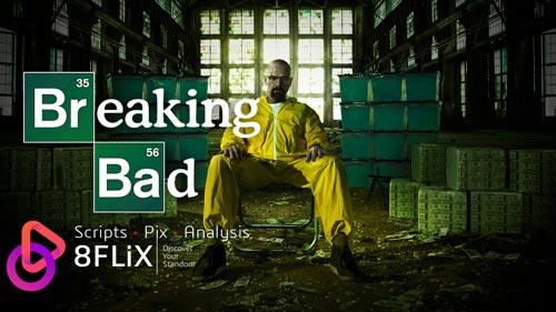 Breaing-Bad-scripts-pix-analysis-8FLiX-tt-card-500x281