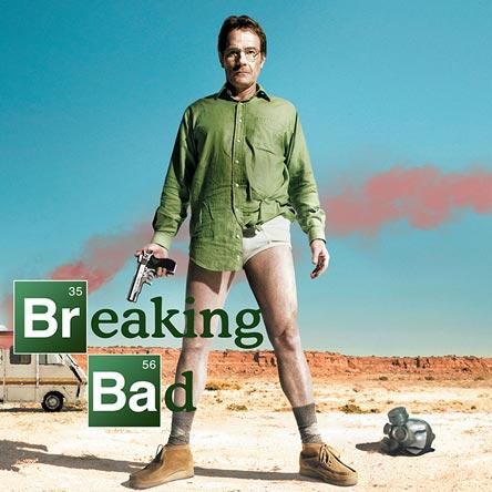 Breaking-Bad-US-Key-Art-444x444
