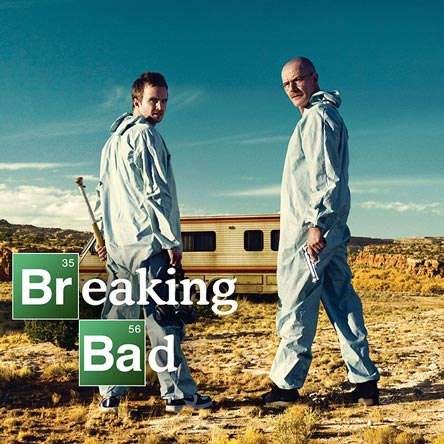 Breaking-Bad-US-Key-Art-S2-444x444