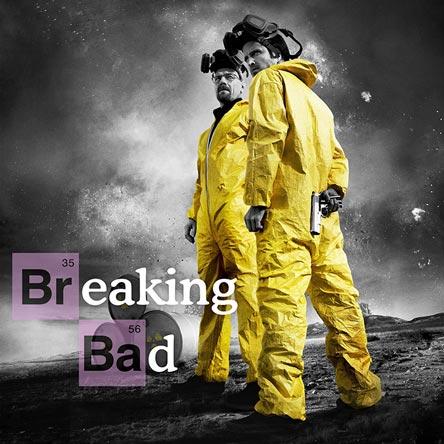 Breaking-Bad-US-Key-Art-S3-444x444
