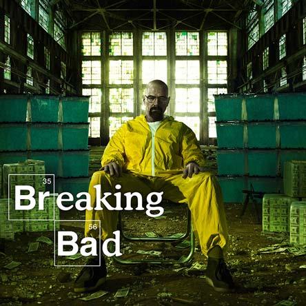 Breaking-Bad-US-Key-Art-S5-444x444