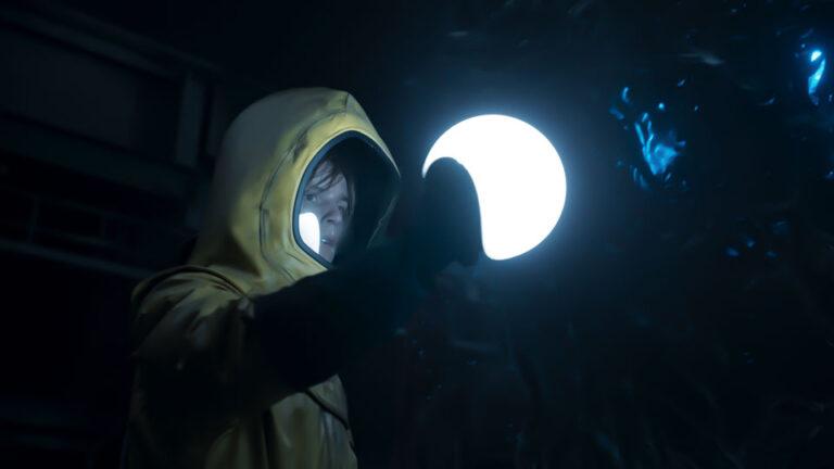 Dark (2017-2020) • Season 2 • Dialogue Transcripts