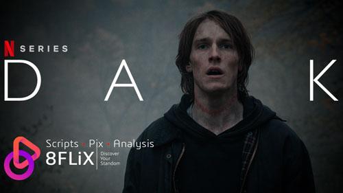 Dark-2017-scripts-pix-analysis-tt-h-500x281