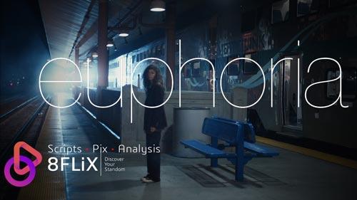 Euphoria-scripts-pix-analysis-8flix-tt-card-2-500x281