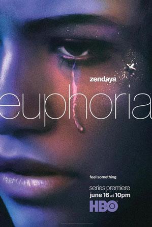 Euphoria-season-1-US-poster-444x299