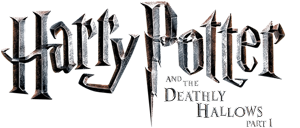 Harry-Potter-and-the-Deathly-Hallows-logo-TT-300