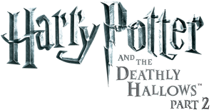 Harry-Potter-and-the-Deathly-Hallows-part-2-logo-TT-300