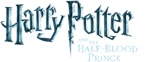 Harry-Potter-and-the-Half-Blood-Prince-logo-TT-300