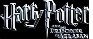Harry-Potter-and-the-Prisoner-of-Azkaban-logo-TT-300