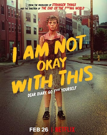 I-Am-Not-Okay-With-This-US-Key-Art-444x355
