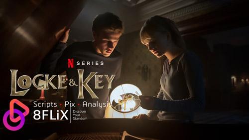 Locke-and-Key-scripts-pix-analysis-8FLiX-tt-card-500x281
