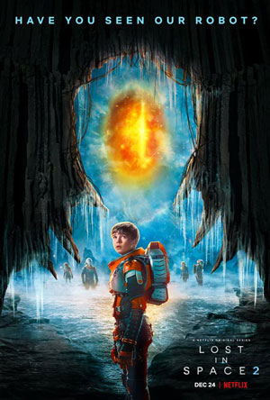 Lost-In-Space-US-poster-S2-444x300