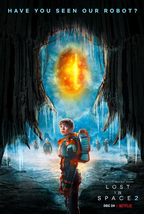 Lost-In-Space-US-poster-S2-700x473