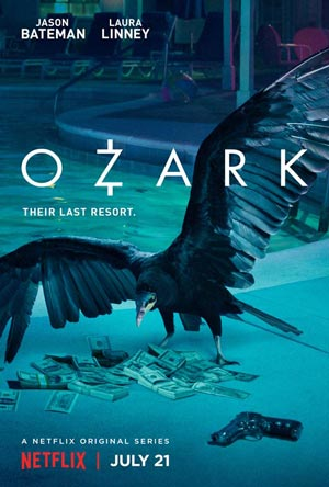 Ozark-US-Key-Art-S1-444x300