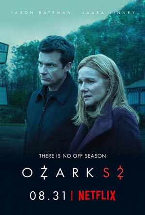 Ozark-US-Key-Art-S2-444x300