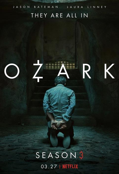 Ozark-US-Key-Art-S3-700x482