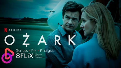Ozark-scripts-pix-analysis-8FLiX-tt-card-500x281