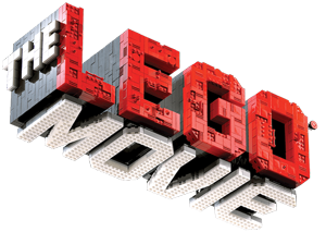 The-Lego-movie-logo-300x213