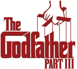 The_Godfather_III_TT-250