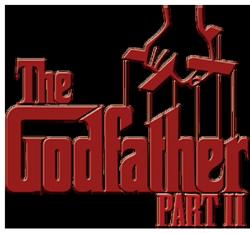 The_Godfather_II_TT-250