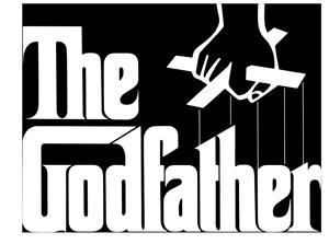 The_Godfather_TT-300