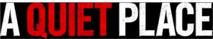 a-quiet-place-logo-TT-300