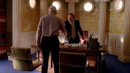 "Breaking Bad | Dialogue Transcript | S2:E8 - ""Better Call Saul"""