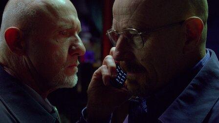 "Breaking Bad | Dialogue Transcript | S3:E13 - ""Full Measure"""